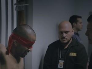 """""""La Tumba"""": Un cortometraje que narra las torturas a jóvenes venezolanos"""