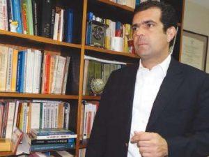 FPV: Aumenta a 26 el número de presos políticos con problemas de salud