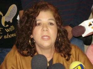 Theresly Malavé: Maduro tiene 4 días para promulgar la Ley de Amnistía