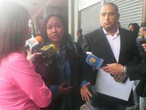 Defensa de Manuel Rosales denuncia retardo procesal en su caso