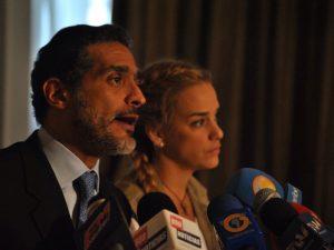 Abogado Gutiérrez: Corte de Apelaciones de Caracas debe absolver a <br> Leopoldo López de todos los cargos