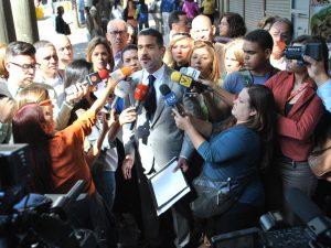Defensores de DDHH exigen tener una Navidad sin presos políticos