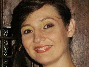 Familiares de la presa política Betty Grossi desconocen su <br> estado de salud luego de casi 10 días en huelga de hambre